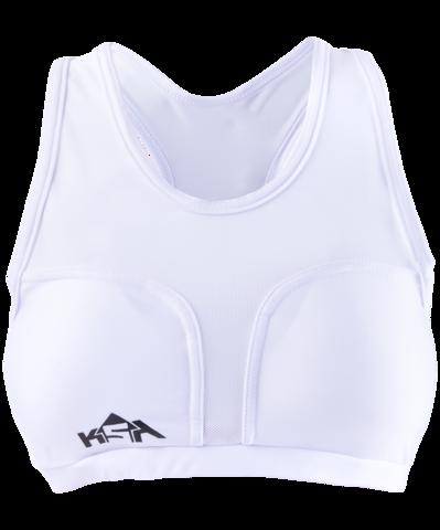 Защита груди Impulse KSA