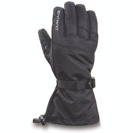 Перчатки Перчатки Dakine Talon Glove Black 9ieqho.jpg