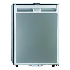 Автохолодильник Dometic - Waeco CoolMatic CRP 40