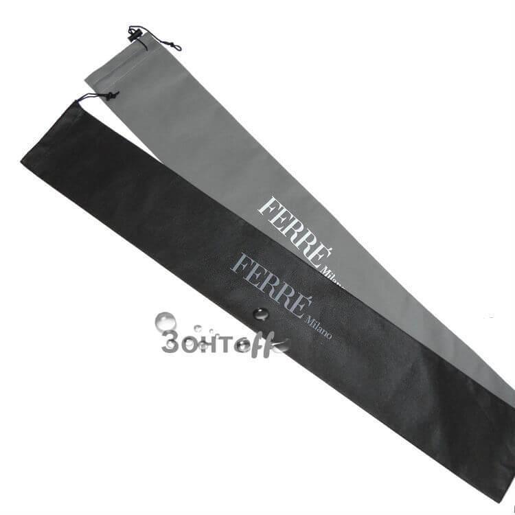 фирменная упаковка Ferre