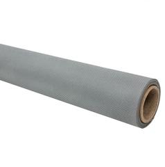 Фон нетканый Fotokvant FTR-1526 1,6х2,1 серый