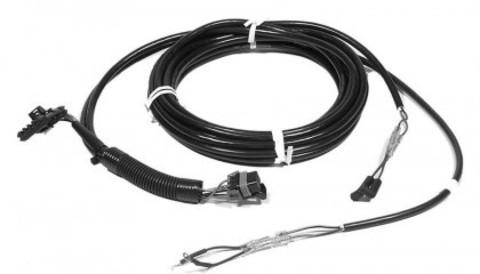 Жгут проводов (топливо/лопасти) для Mercury/Mercruiser