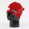 Картинка шапка Eisbar adam sp 341