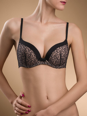 Бюстгальтер Tatouage RB1040 Conte Lingerie
