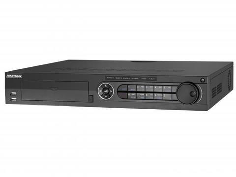 Видеорегистратор Hikvision DS-7332HUHI-K4