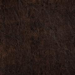 Искусственная кожа Molero (Молеро) 320