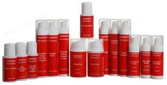 Набор «Энзимный пилинг» - атравматическая чистка на энзимном геле (Cosmedium delicious | Enzym Peeling)