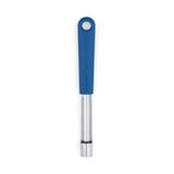 Нож для удаления сердцевины из яблок, артикул 402883, производитель - Brabantia