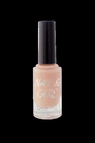 L'atuage Nail & Care Лак для ногтей тон 617 9г