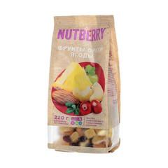 Коктейль Nutberry 220 г