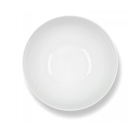Тарелка суповая Luminarc Diwali круглая 20 см  3605