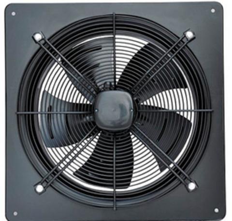 Осевой вентилятор низкого давления Air SC YWF2E 250 B