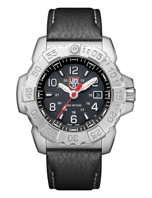 Часы мужские Luminox XS.3251 SEA