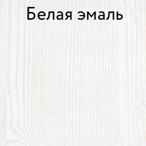 Тумба Орматек Vesna