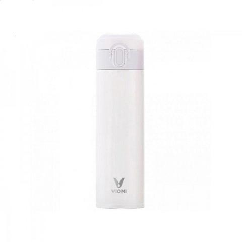 Термос Xiaomi Viomi 300mL (White)
