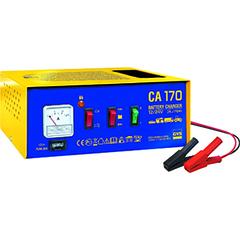 Зарядное устройство GYS CA 170 (арт. 024397)