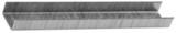 Скобы STAYER, тип 53, 6мм, 1000шт