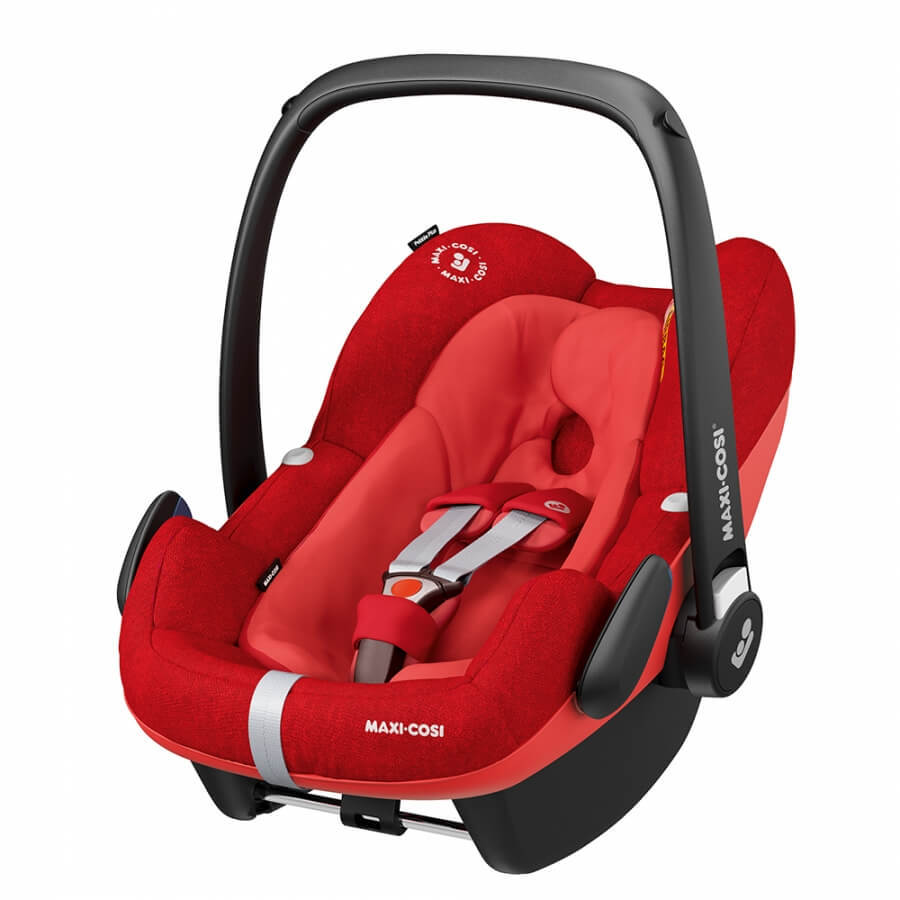Автокресла для Moon Автокресло Maxi-Cosi Pebble Plus Nomad Red Maxi-Cosi_Pebble_Plus_Nomad_Red.jpg