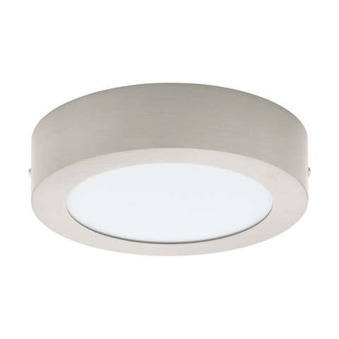 Панель светодиодная ультратонкая накладная Eglo FUEVA 1 32441