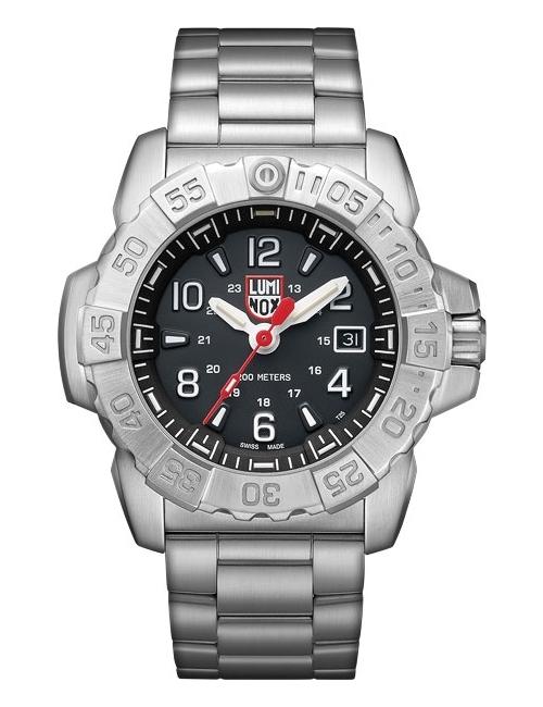 Часы мужские Luminox XS.3252 SEA