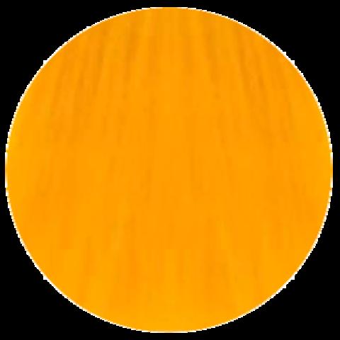 Goldwell Topchic  10GK (золотистый блондин) - Cтойкая крем краска
