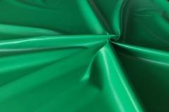 Искусственная кожа 21 зеленый 4636