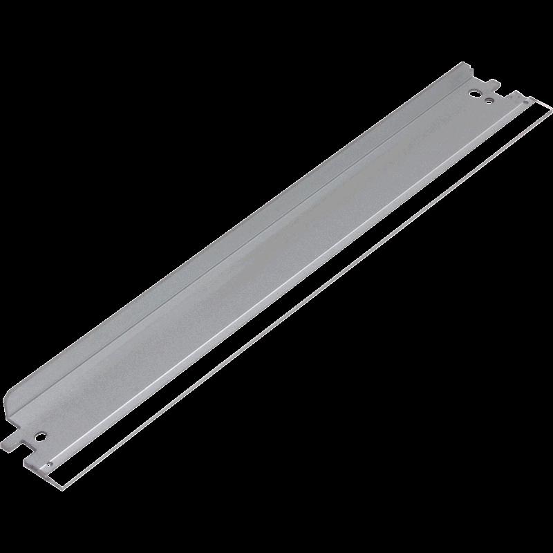 MAK WB CE505A/CE505X/Q2612A/Q7553A/C7115A, чистящее лезвие