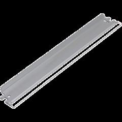 MAK WB CE505A/CE505X/Q2612A/Q7553A/C7115A, чистящее лезвие - купить в компании CRMtver