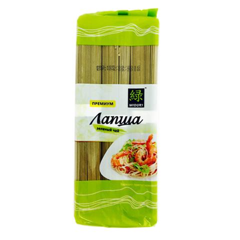 https://static-ru.insales.ru/images/products/1/7130/151018458/green_tea_noodles_midori.jpg