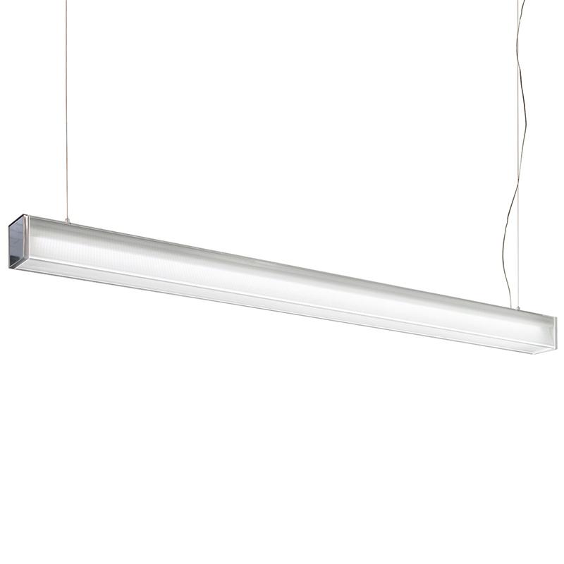 Подвесной светильник Molto Luce Take Office