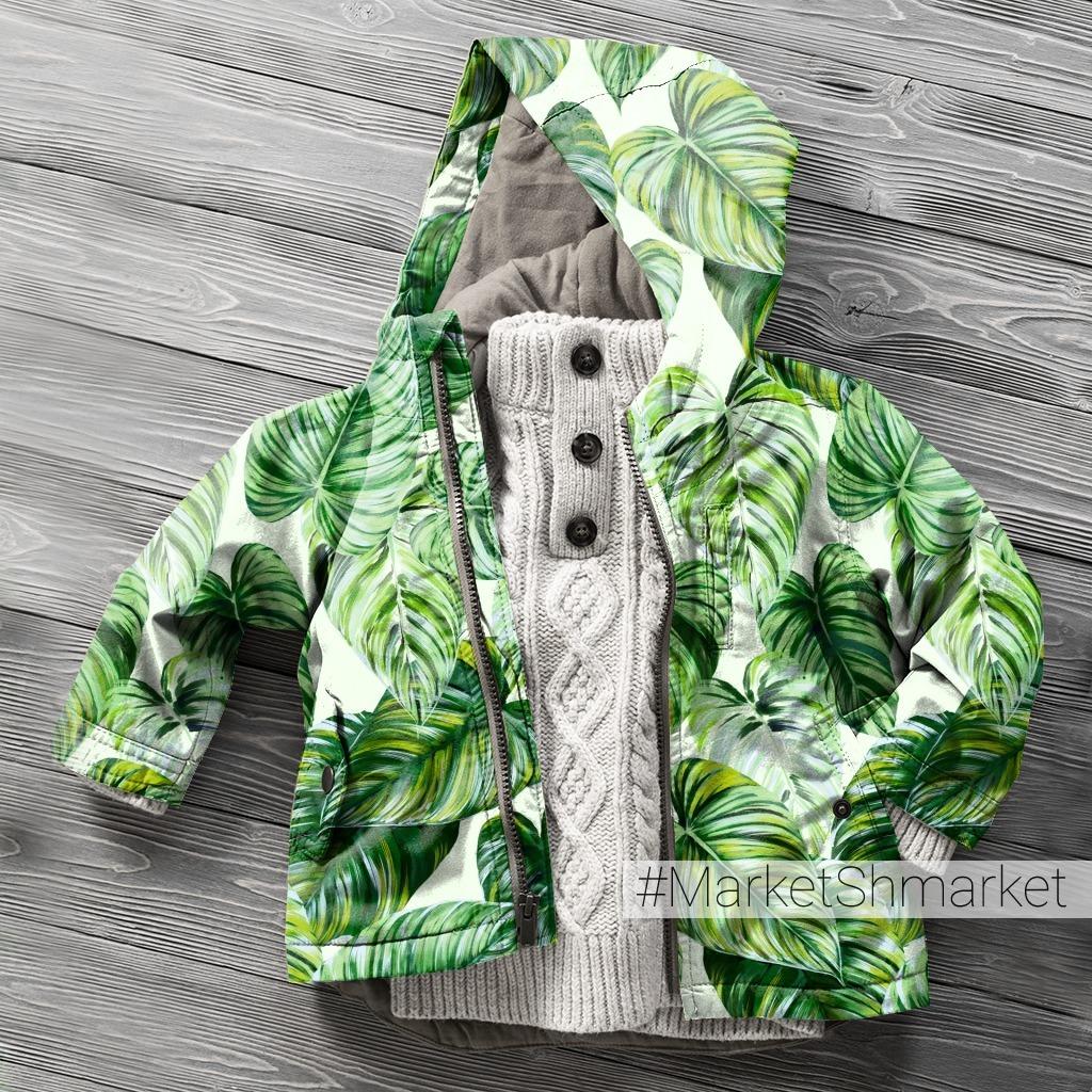 тропические листья_02