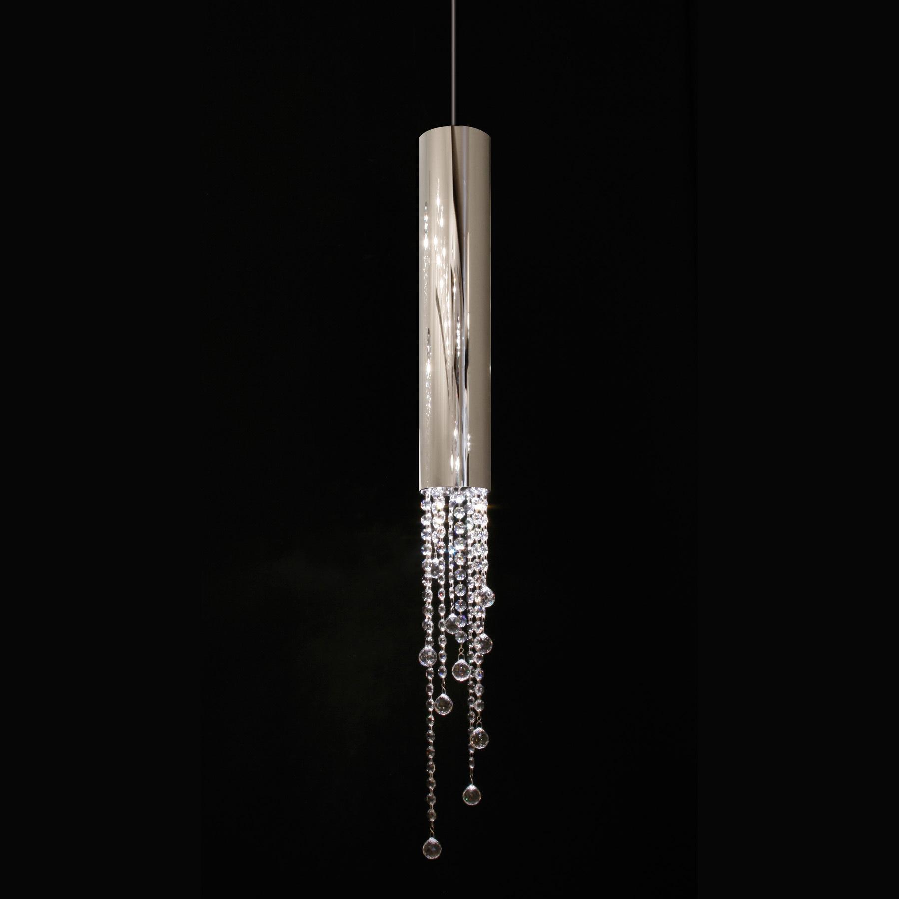 Ilfari Sexy Crystals