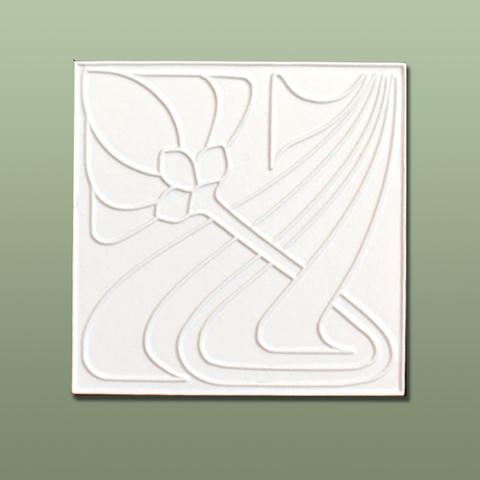 Плитка Каф'декоръ 10*10см., арт.025