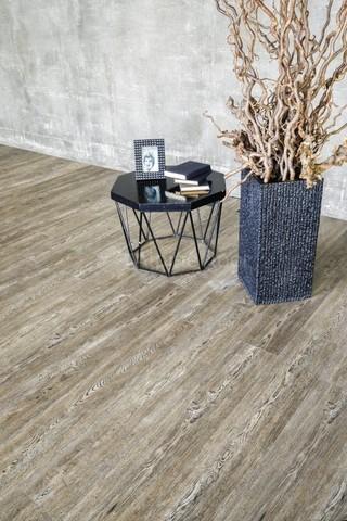 Виниловый ламинат  Alpine Floor Intense Каменные Джунгли ECO 9-7
