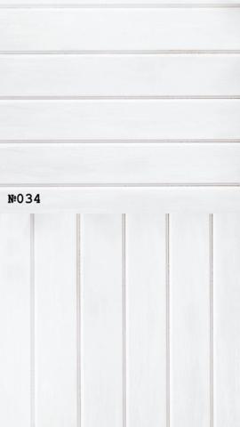 Фотофон виниловый стена-пол «Белоснежные доски» №034