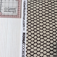 Ткань для пэчворка (арт. RK0406)