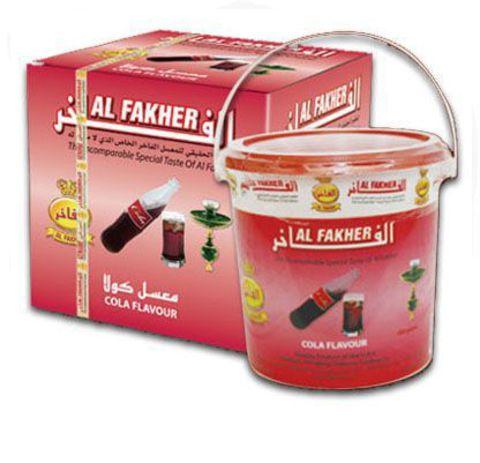 Al Fakher - Кола, килограмм