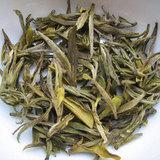 Чай Мэн Дин Хуан Я вид-5