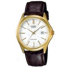Наручные часы Casio MTP-1183Q-7A