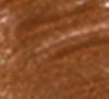Оттеночный гель для бровей TINTED