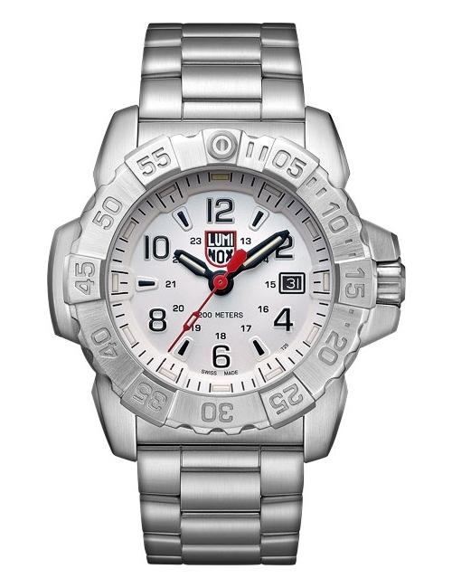 Часы мужские Luminox XS.3258 SEA