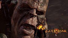 PS4 God of War III. Обновленная версия (русская версия)