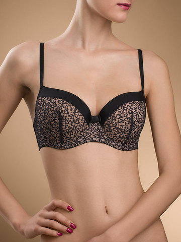Бюстгальтер Tatouage RB3041 Conte Lingerie