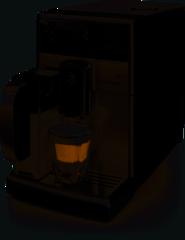 Кофемашина SAECO HD8928/09 бу