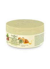 Крем масло для тела с миндалем и медом Aphrodite 200 мл