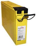 Аккумулятор EnerSys PowerSafe 12V125F   NP12V125F ( 12V 125Ah / 12В 125Ач ) - фотография