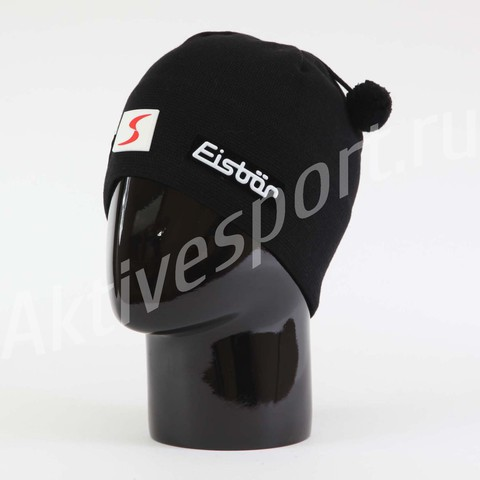 Картинка шапка Eisbar adam sp 009