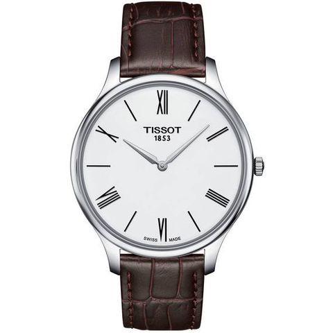 Tissot T.063.409.36.018.00