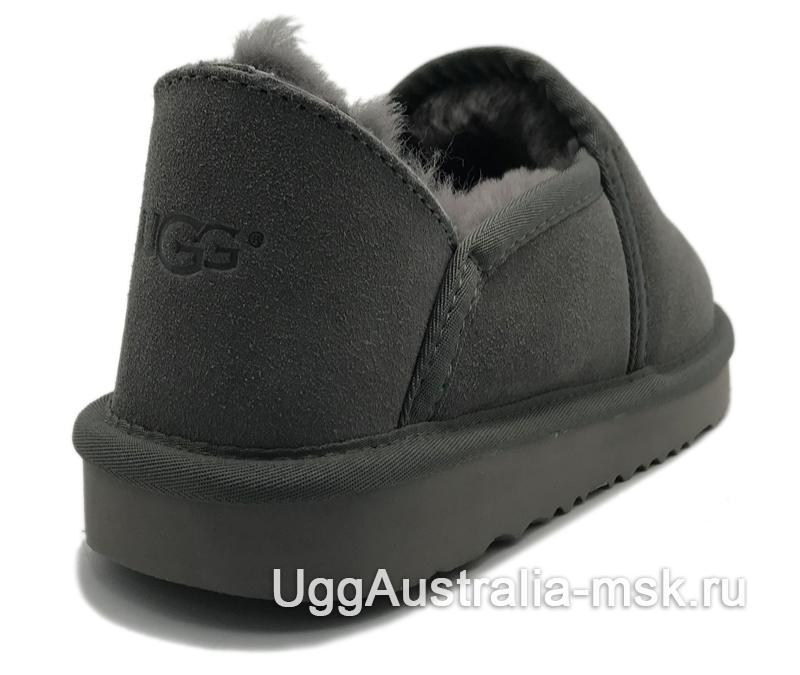 UGG Slipper Kenton Gray