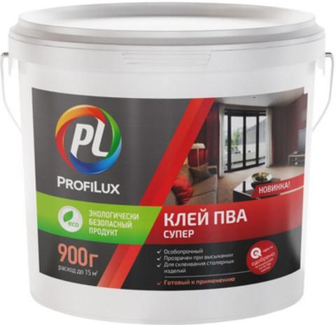 Profilux/Профилюкс Клей ПВА СУПЕР